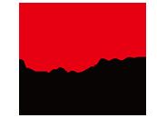 深圳市通谱科技有限公司官网 Logo