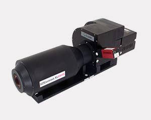 光学视角检测仪