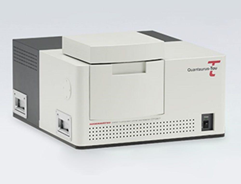 荧光寿命测量仪