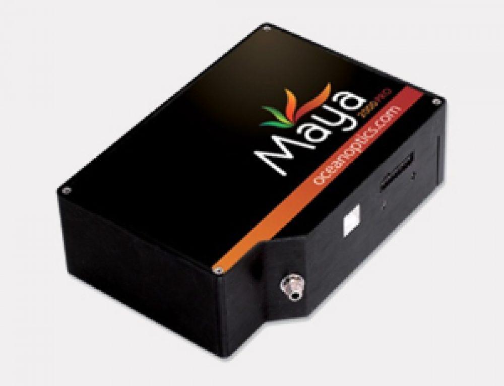 Maya2000 Pro光谱仪