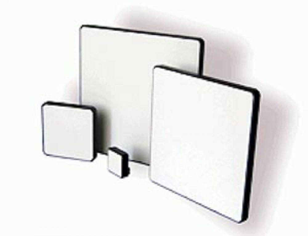 标准反射板