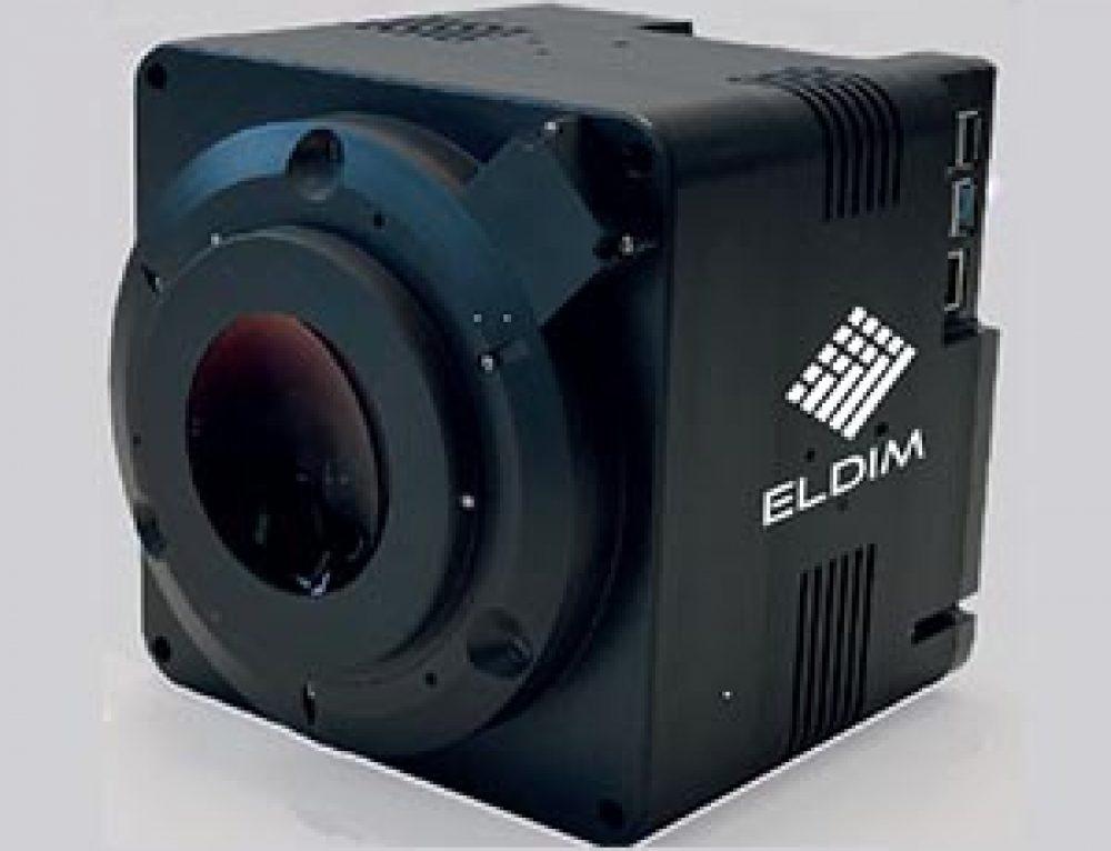 快速视角测试仪CubeX-150
