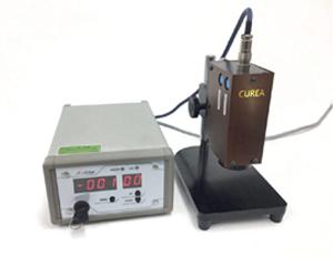 UV固化状态测试仪